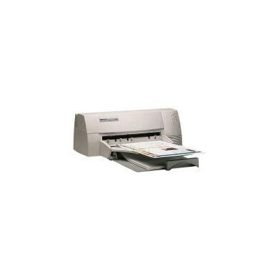 HP Deskjet 1120cse